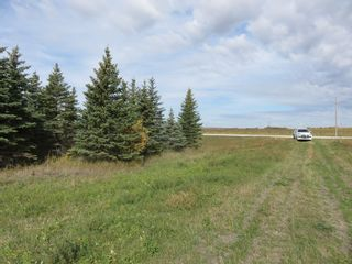 Photo 18: 0 Centreline Road: RM Springfield Vacant Land for sale (R04)  : MLS®# 202103923