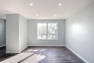 Photo 9: 3020 Dover Crescent SE in Calgary: Dover Semi Detached for sale : MLS®# A1147762