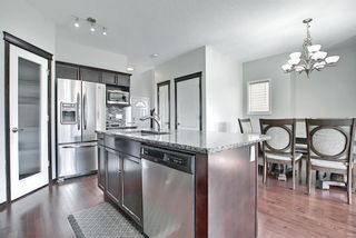 Photo 14: 55 Nolanfield Terrace NW in Calgary: Nolan Hill Detached for sale : MLS®# A1094536