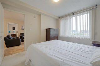 Photo 18: 504 10180 104 Street in Edmonton: Zone 12 Condo for sale : MLS®# E4222218