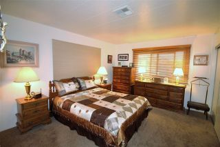 Photo 13: CARLSBAD SOUTH Manufactured Home for sale : 2 bedrooms : 7309 San Luis #238 in Carlsbad