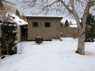 Photo 24:  in Summerland: Residential Detached for sale : MLS®# 141117