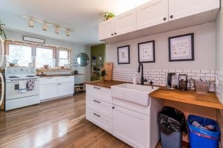 Photo 10: 295 CARNEY Street in Prince George: Central House for sale (PG City Central (Zone 72))  : MLS®# R2579266