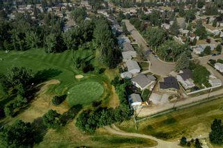 Photo 5: 164 Maple Court Crescent SE in Calgary: Maple Ridge Detached for sale : MLS®# A1144752