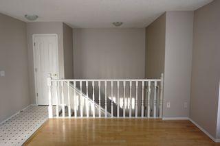 Photo 3: 66 Appleburn Close E in Calgary: Applewood Park House for sale