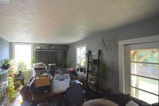 Photo 21: 2666 Kemp Lake Rd in SOOKE: Sk Kemp Lake House for sale (Sooke)  : MLS®# 809776