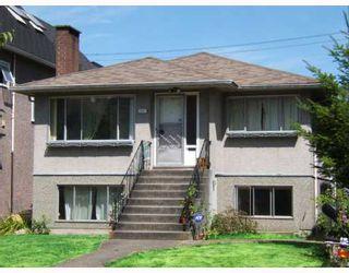 """Photo 5: 637 E 11TH Avenue in Vancouver: Mount Pleasant VE House for sale in """"MOUNT PLEASANT"""" (Vancouver East)  : MLS®# V725387"""