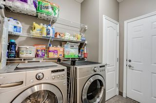 Photo 14: 186 Thornleigh Close SE: Airdrie Detached for sale : MLS®# A1117780