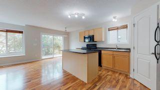 Photo 6: 69 133 EASTGATE Way: St. Albert House Half Duplex for sale : MLS®# E4249089