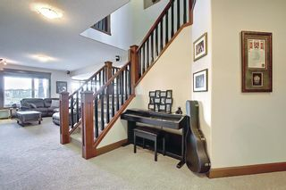 Photo 26: 353 RAINBOW FALLS Way: Chestermere Detached for sale : MLS®# A1122642