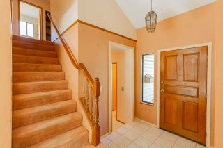 Photo 7: 2556 TRILLIUM Place in Coquitlam: Summitt View House for sale : MLS®# R2565720