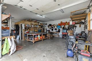 Photo 24: 5261 Metral Dr in : Na Pleasant Valley House for sale (Nanaimo)  : MLS®# 879128
