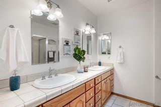 Photo 22: SPRING VALLEY House for sale : 4 bedrooms : 3957 Agua Dulce Blvd