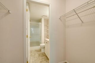 Photo 15: 309 31771 PEARDONVILLE Road in Abbotsford: Abbotsford West Condo for sale : MLS®# R2598689