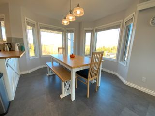 Photo 11: 76 Casa Vista Drive: Rural Sturgeon County House for sale : MLS®# E4266053