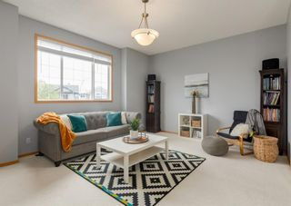 Photo 17: 368 Cranfield Gardens SW in Calgary: Cranston Detached for sale : MLS®# A1118684