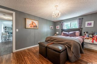 Photo 12: 120 Government Road in Dundurn: Residential for sale : MLS®# SK870412