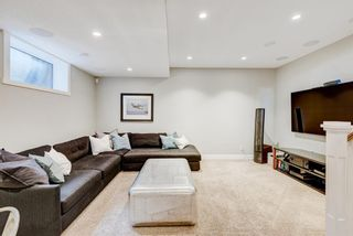Photo 43: 507 28 Avenue NW in Calgary: Mount Pleasant Semi Detached for sale : MLS®# A1097016