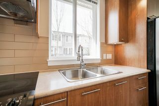 """Photo 13: 18 2418 AVON Place in Port Coquitlam: Riverwood Townhouse for sale in """"Links"""" : MLS®# R2551906"""