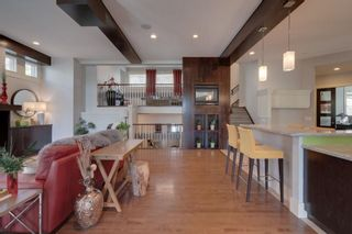 Photo 3: 19 Sienna Ridge Bay SW in Calgary: Signal Hill Detached for sale : MLS®# A1152692