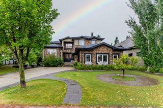 Photo 2: 19 Oak Point: St. Albert House for sale : MLS®# E4261254