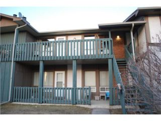 Photo 1: 241 Kinver Avenue in WINNIPEG: Maples / Tyndall Park Condominium for sale (North West Winnipeg)  : MLS®# 1005602