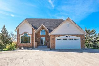 Photo 5: 232 HAY Avenue in St Andrews: House for sale : MLS®# 202123159