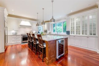 Photo 7: 2643 138A Street in Surrey: Elgin Chantrell House for sale (South Surrey White Rock)  : MLS®# R2467862