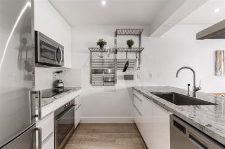 Photo 7: 103 3626 W 28TH Avenue in Vancouver: Dunbar Townhouse for sale (Vancouver West)  : MLS®# R2497100