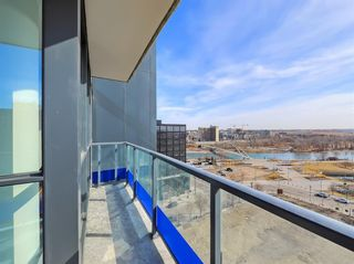 Photo 21: 1004 615 6 Avenue SE in Calgary: Downtown East Village Apartment for sale : MLS®# A1085843