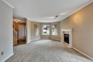 """Photo 3: 137 15501 89A Avenue in Surrey: Fleetwood Tynehead Townhouse for sale in """"AVONDALE"""" : MLS®# R2592854"""