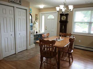 Photo 5: 62 Langevin Drive in Lower Sackville: 25-Sackville Residential for sale (Halifax-Dartmouth)  : MLS®# 202122938