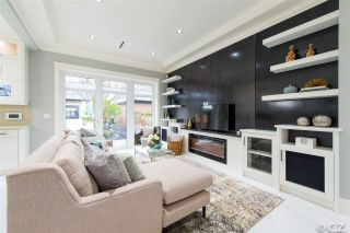 """Photo 2: 3078 W 20TH Avenue in Vancouver: Arbutus House for sale in """"ARBUTUS"""" (Vancouver West)  : MLS®# R2020937"""