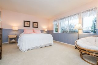 Photo 18: 2078 SANDSTONE Drive in Abbotsford: Abbotsford East House for sale : MLS®# R2231862