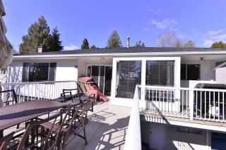 Photo 17: 5350 KEITH Street in Burnaby: South Slope House for sale (Burnaby South)  : MLS®# R2550972