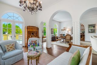 Photo 13: 1598 MARPOLE Avenue in Vancouver: Shaughnessy House for sale (Vancouver West)  : MLS®# R2621565