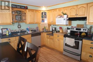 Photo 5: 193 Shore Road in Mersey Point: House for sale : MLS®# 202118739
