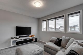 Photo 23: 8 Walgrove Landing SE in Calgary: Walden Detached for sale : MLS®# A1145255