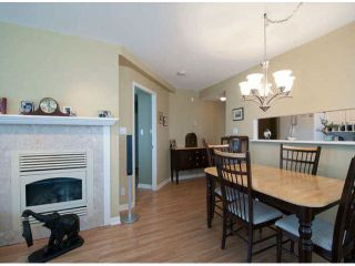 """Photo 21: 303 15466 NORTH BLUFF Road: White Rock Condo for sale in """"THE SUMMIT"""" (South Surrey White Rock)  : MLS®# R2557297"""