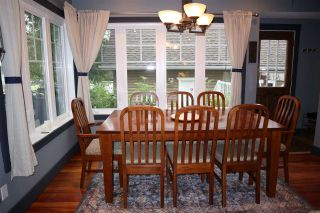 Photo 18: 6703 111 Avenue in Edmonton: Zone 09 House for sale : MLS®# E4236763