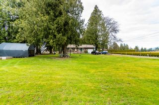 Photo 20: 48563 YALE Road in Chilliwack: East Chilliwack House for sale : MLS®# R2615661