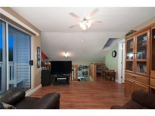 """Photo 13: 18039 68TH Avenue in Surrey: Cloverdale BC House for sale in """"NORTH CLOVERDALE WEST"""" (Cloverdale)  : MLS®# F1412711"""