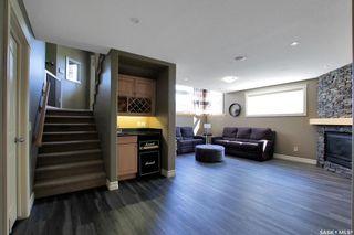 Photo 25: 4803 Taylor Crescent in Regina: Lakeridge RG Residential for sale : MLS®# SK857297