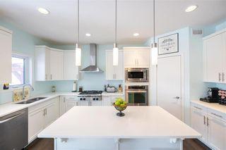 Photo 7: 11 Hawkstone Street in Winnipeg: Bridgwater Forest Residential for sale (1R)  : MLS®# 202101675
