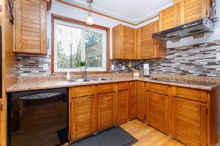 Photo 18: 4953 Homestead Way in : Na Cedar House for sale (Nanaimo)  : MLS®# 870743