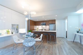 """Photo 7: TH1 2399 SCOTIA Street in Vancouver: Mount Pleasant VE Townhouse for sale in """"SOCIAL"""" (Vancouver East)  : MLS®# R2350537"""