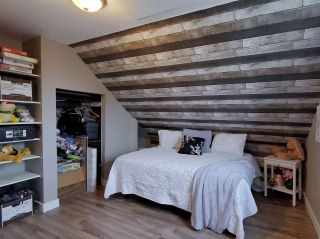Photo 27: 5106 49 Avenue: Radway House for sale : MLS®# E4229683