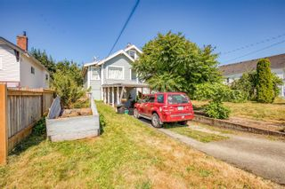 Photo 26: 521 Third Ave in Ladysmith: Du Ladysmith House for sale (Duncan)  : MLS®# 881484
