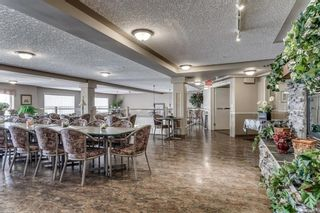 Photo 30: Calgary Real Estate - Millrise Condo Sold By Calgary Realtor Steven Hill or Sotheby's International Realty Canada Calgary
