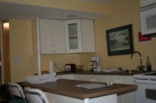 Photo 32: 9351 CAMERON Avenue in Edmonton: Zone 13 House for sale : MLS®# E4246348